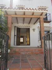 Casa adosada en Venta en Torremolinos - Playamar / Playamar