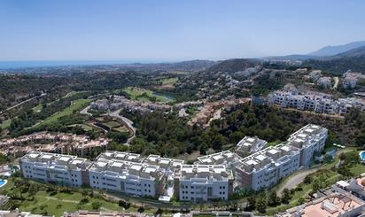 Pisos de alquiler en Los Arqueros Golf & Country Club, Málaga