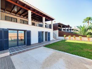 Casas adosadas de alquiler en Málaga Provincia