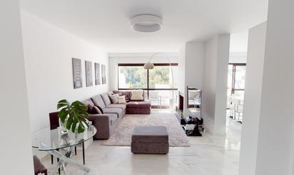 Apartamentos en venta en Benahavís