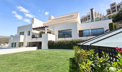 Pisos en venta en Monte Mayor Golf & Country Club, Málaga
