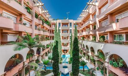 Oficinas en venta en Costa del Sol Occidental - Zona de Marbella