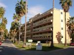 Vivienda Apartamento calle el faisan caribe playa, 158