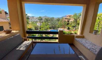 Inmuebles de NEWBERY REAL ESTATE de alquiler con opción a compra en España