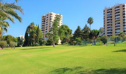 Estudios en venta en Costa del Sol Occidental - Zona de Marbella