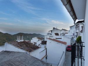 Casas de compra en Almogía