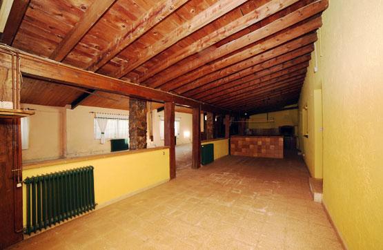 Casa  Calle m - finca solanes -. Impresionante casa unifamiliar individual con restaurante, situa