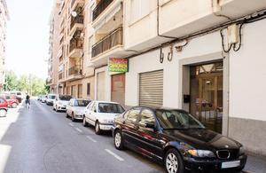 Piso en Venta en Calle Gabriel Miro / Xàtiva