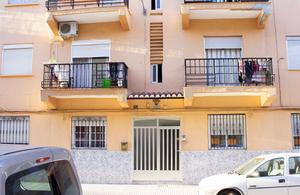 Piso en Venta en Calle Reverendo Rafael Peris / Carlet