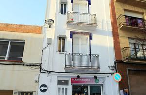 Piso en Venta en Calle Mayor- / Gelida