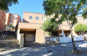 Chalet en Venta en Calle Castell del Ben Viure / Castellbisbal