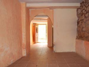 Casas de compra en Soria Provincia