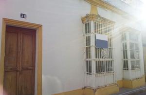 Chalet en Venta en Calle Vicario - / Centro