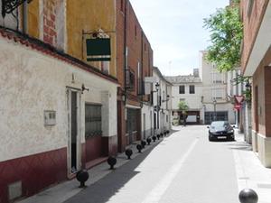 Casas de compra en Cuenca Provincia