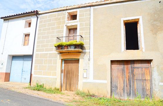 Casa  Carretera cuevas de albocasser. masia torre ebri s/n. ¡oportunidad! casa en venta en cuevas de vinromá (castellón). ca