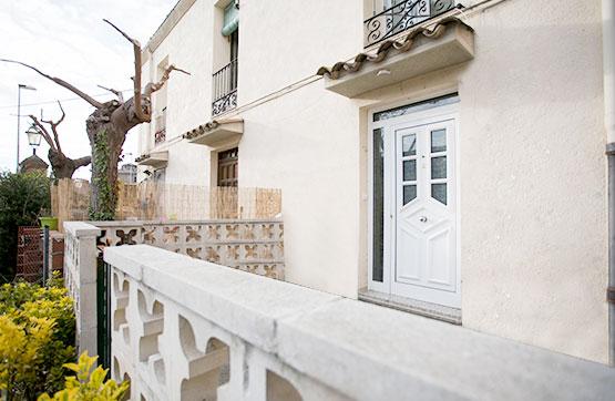 Maison  Calle sant josep, finca fabrica d'en guixa. Fantástica casa de 2 plantas en venta muy cerca del ayuntamiento