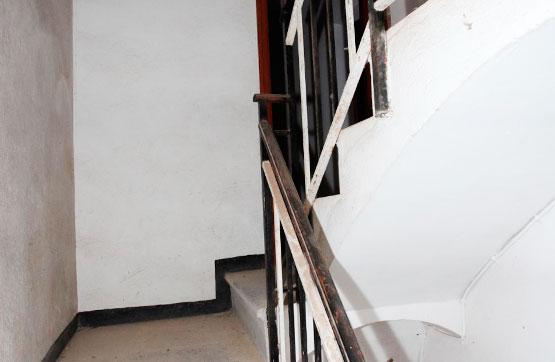 Casa  Calle pasterola, 2. Casa en venta, muy tranquila, distribuida en varias plantas y or
