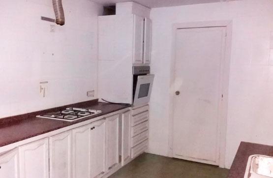 Casa  Calle urb. el murtal, 99. Chalet en venta, situado en la urbanización el murtal de la loca