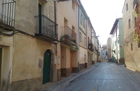Casa  Calle balaguer, 28. Casa situada en el municipio de albesa, provincia de lleida. la
