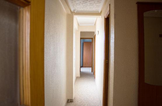Appartement  Calle goya. Piso en venta en bétera, valencia. dispone de una superficie de