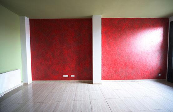 Appartamento  Calle santa anna 2-4. Piso de obra nueva con 2 habitaciones (1 doble y 1 sencilla), 1