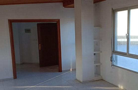 Casa  Calle les forques, 1. Chalet en venta en benilloba, alicante. vivienda distribuida en