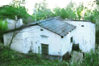 Casa  Calle bosque de segue-, 31. Chalet en venta en seguer, tarragona. vivienda compuesta por tre