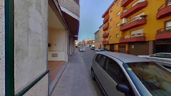 Etagenwohnung  Calle puig -agut, 25. Piso con trastero anejo en venta en torelló (barcelona). dispone
