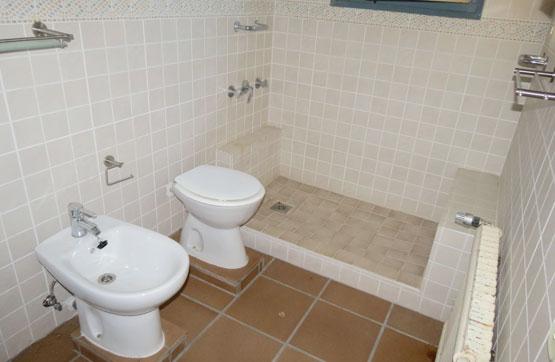 Casa  Carretera peñiscola cv-141 pol.18. Magnífico chalet independiente situado en una zona residencial d