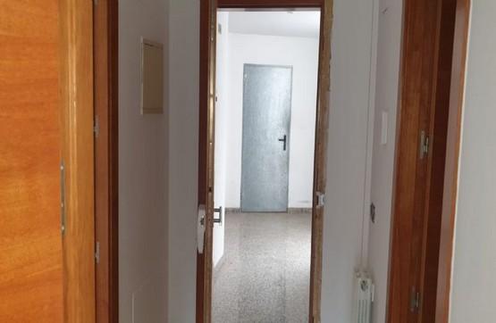 Appartamento  Calle donzelles, 26. Este piso se encuentra en calle donzelles, llagostera, girona, e