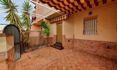 Casa adosada en venta en Mairena del Alcor