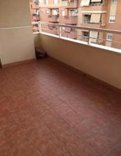 Piso en Alquiler en Teatino- Torre Atalaya / Teatinos - Universidad