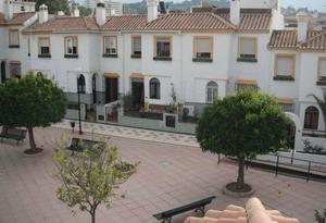 Piso en Alquiler en Torremolinos - Playamar / Playamar