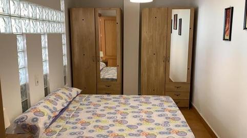 Foto 3 de Apartamento de alquiler en Calle Miramar Bajo Almuñécar ciudad, Granada