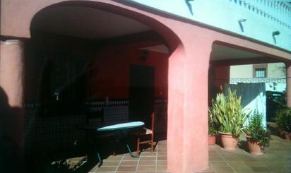 Apartamento de alquiler en Calle el Tesoro, Almuñécar