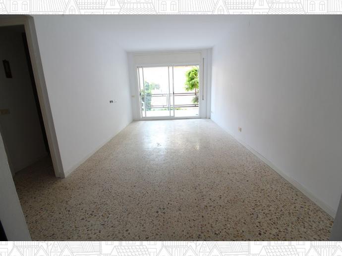 Foto 1 de Apartamento en Vinyet / Can Girona - Terramar - Vinyet, Sitges