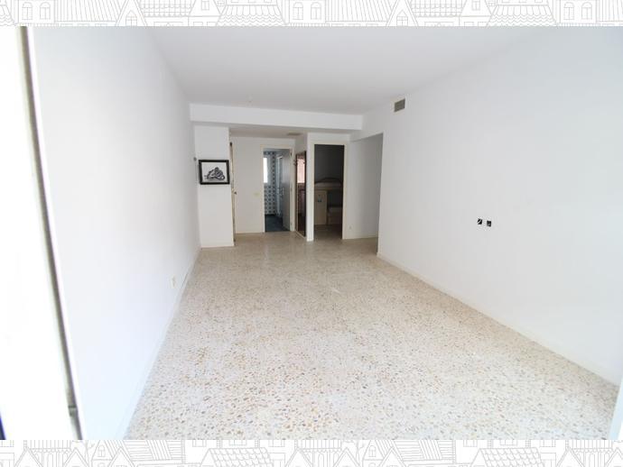 Foto 2 de Apartamento en Vinyet / Can Girona - Terramar - Vinyet, Sitges