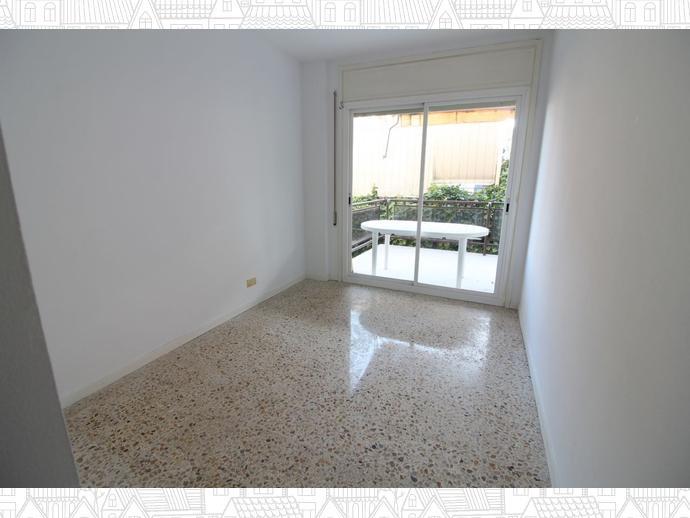 Foto 4 de Apartamento en Vinyet / Can Girona - Terramar - Vinyet, Sitges