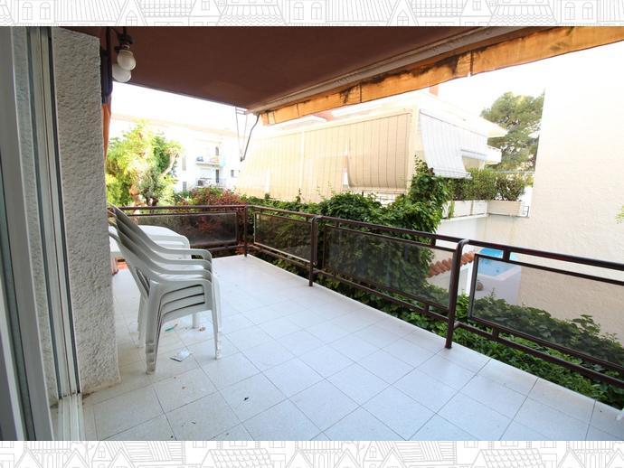 Foto 8 de Apartamento en Vinyet / Can Girona - Terramar - Vinyet, Sitges