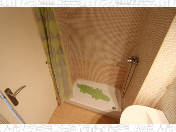 Foto 11 de Apartamento en Vinyet / Can Girona - Terramar - Vinyet, Sitges