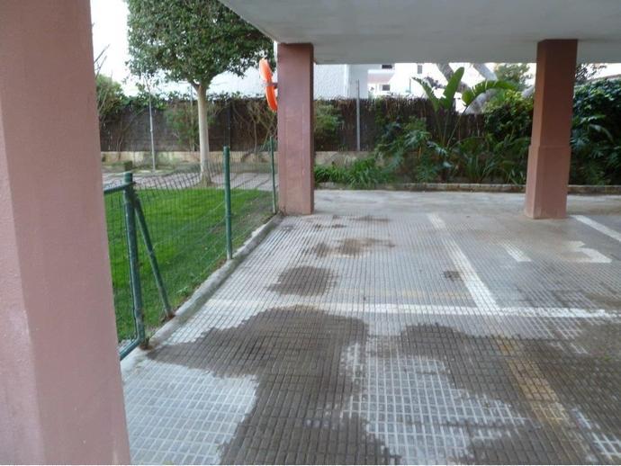 Foto 14 de Apartamento en Vinyet / Can Girona - Terramar - Vinyet, Sitges