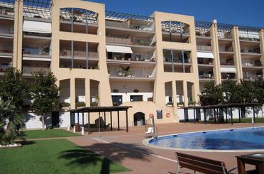 Dúplex en venta en Sitges