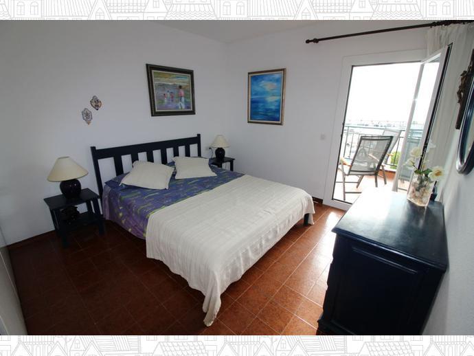 Foto 2 de Apartamento en Aiguadolç / Aiguadolç - Sant Sebastià, Sitges