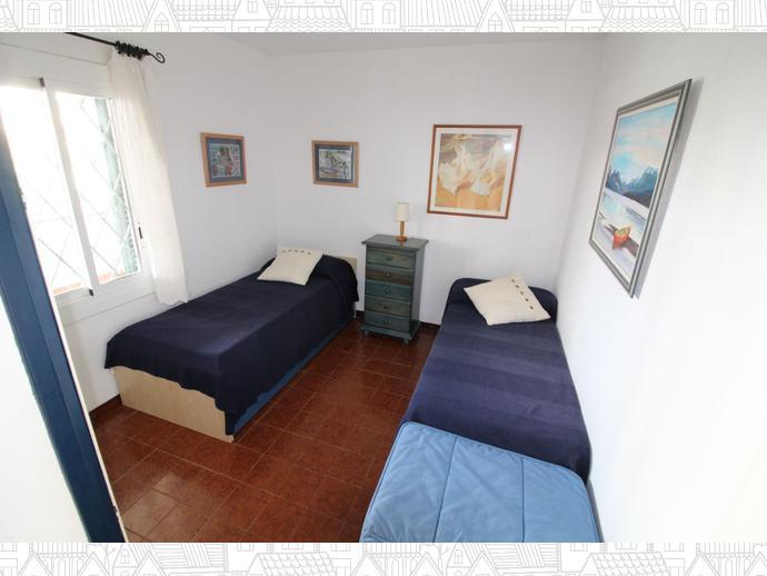 Foto 3 de Apartamento en Aiguadolç / Aiguadolç - Sant Sebastià, Sitges
