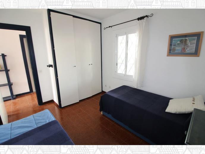 Foto 4 de Apartamento en Aiguadolç / Aiguadolç - Sant Sebastià, Sitges