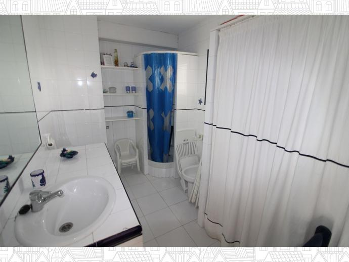Foto 6 de Apartamento en Aiguadolç / Aiguadolç - Sant Sebastià, Sitges