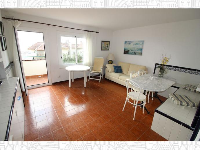 Foto 8 de Apartamento en Aiguadolç / Aiguadolç - Sant Sebastià, Sitges