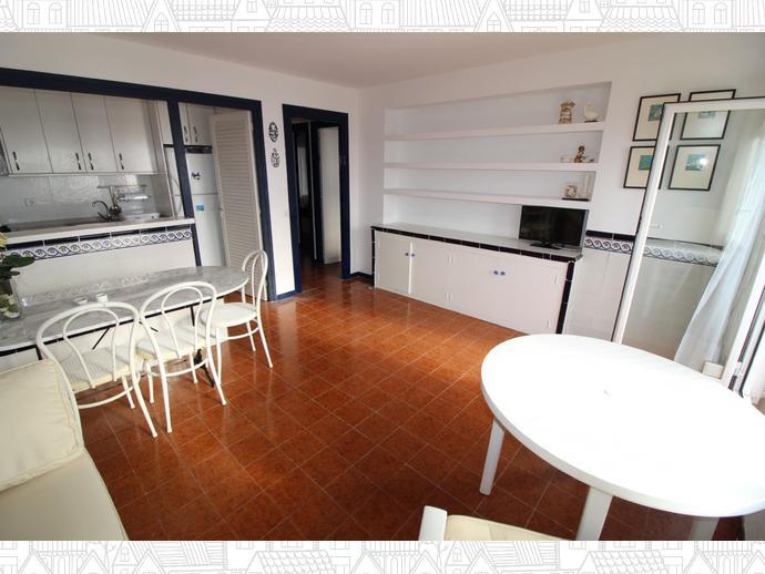 Foto 11 de Apartamento en Aiguadolç / Aiguadolç - Sant Sebastià, Sitges
