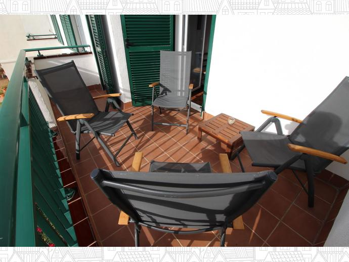 Foto 13 de Apartamento en Aiguadolç / Aiguadolç - Sant Sebastià, Sitges