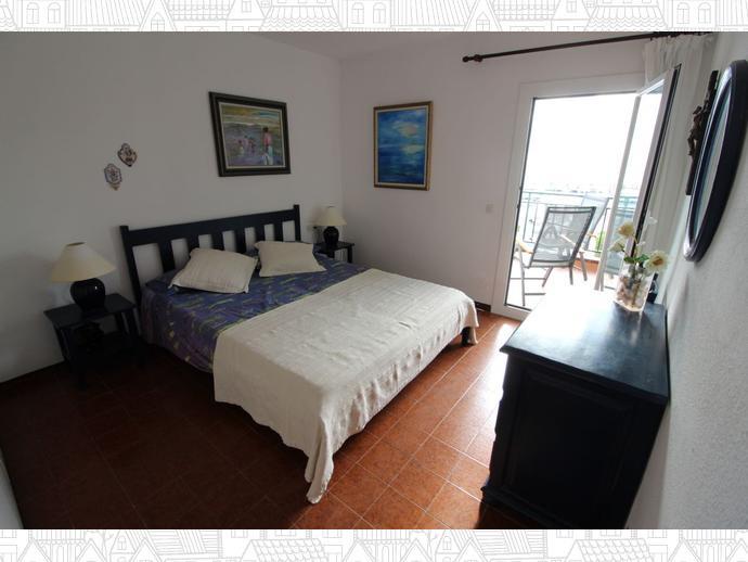 Foto 16 de Apartamento en Aiguadolç / Aiguadolç - Sant Sebastià, Sitges